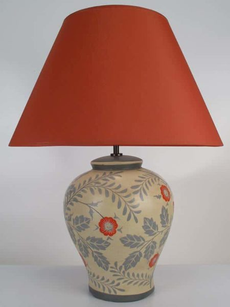 wild-flower-pottery-lamp