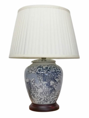 table-lamp-blue