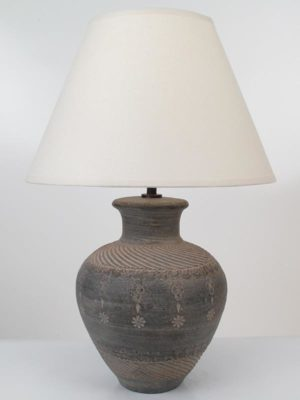 pichit table lamp